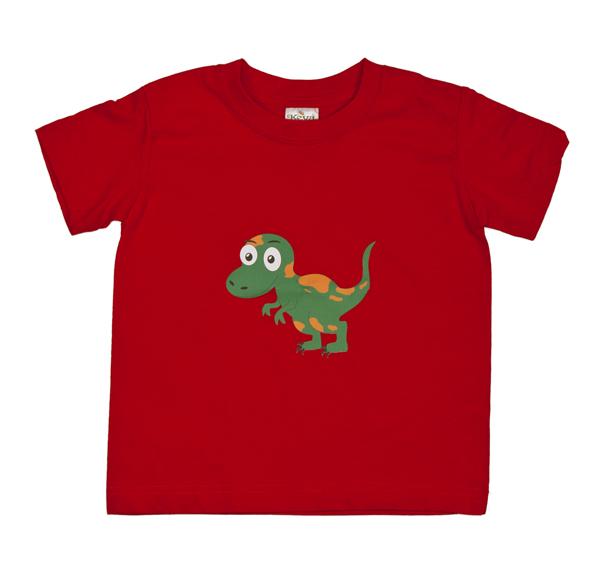 koszulka_dinozaur_600